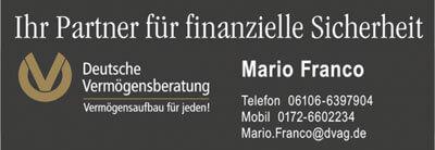Mario-Franco