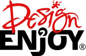 d2e-logo-2019-470×304